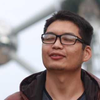 AnuarShamar avatar