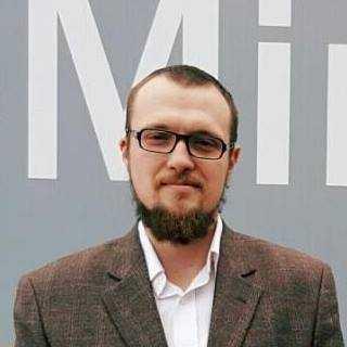 AlexanderRaspopov_838fe avatar