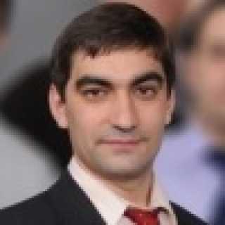 marchenkoalexey avatar
