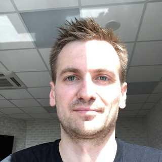 artzhy avatar