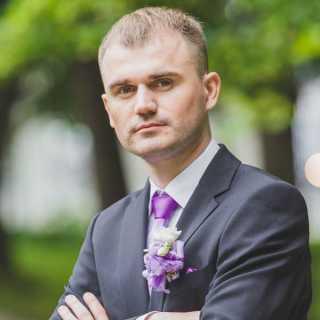 AleksandrSimeiko avatar
