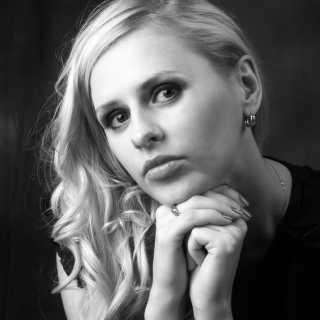 AnnaKolpakova_1c08f avatar