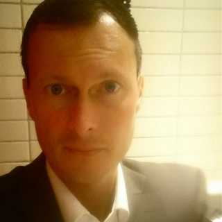 MikaelHenkulj avatar