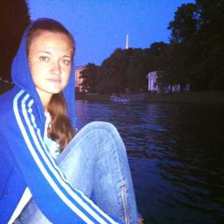 VarvaraKonopatova avatar