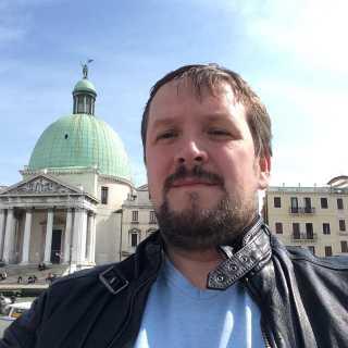ViktorKlochkov_75817 avatar