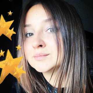 OlgaParfenjuk avatar