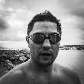 YalishandaRomanov avatar