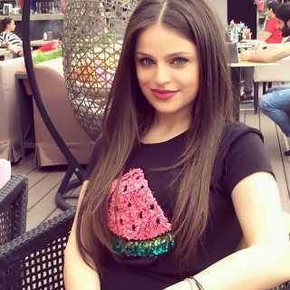 MarinkaGalstyan avatar