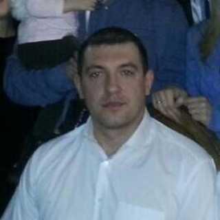 NikolayGutovskiy avatar
