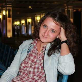 ElenaKonovalova_60171 avatar