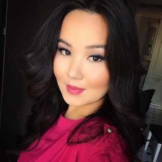 KamilaTolibayeva avatar