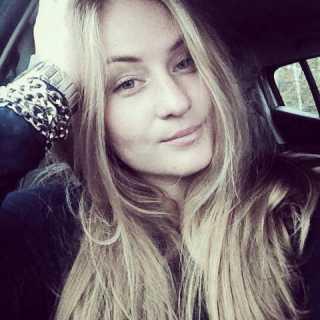AleksandraSoskova avatar