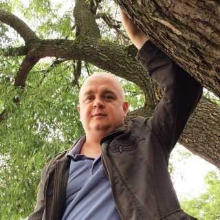 AndreyYakovenko avatar