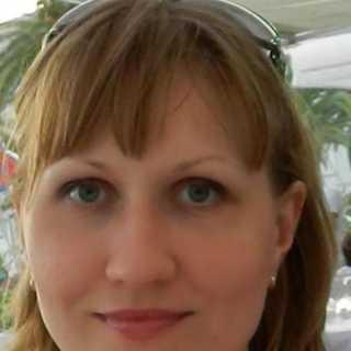 1f5211d avatar