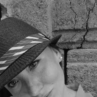 ArinaMerkulova avatar