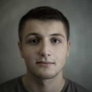 BorisFinashin avatar