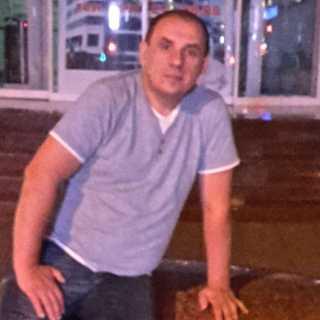 SergeyZarembo avatar