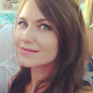 VictoriaKiseleva_e6401 avatar