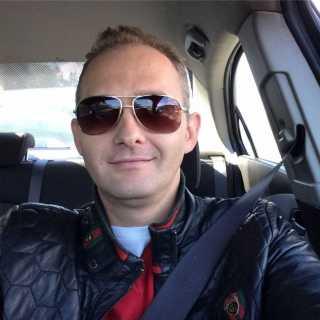 RomanKozelskiy avatar