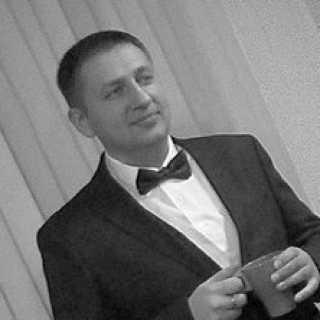 MikalaiAshurkevich avatar