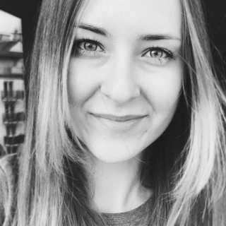 VickyTsyrelchuk avatar