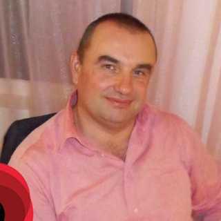 IgorKarachun avatar