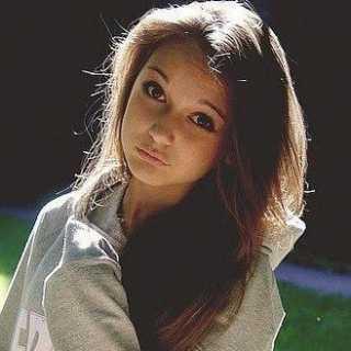 AlexandraKreps avatar