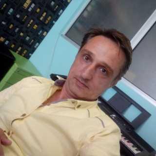 AlexanderMelnikov_86105 avatar