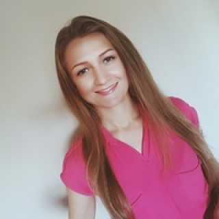 irina_vygovskaya avatar