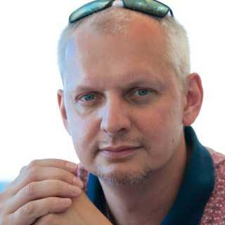 AlexeyAvramchik avatar
