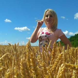 GannaVeselovska avatar