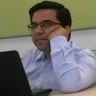 PankajKohli avatar