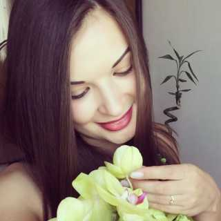 OlgaIudenkova avatar