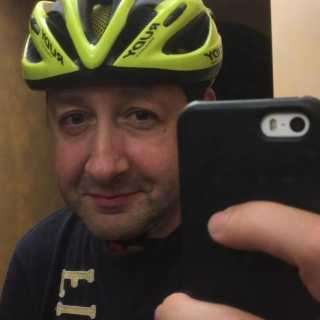 DmitryLoudmer avatar