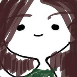 ohalex avatar