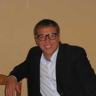DmitriyKusiy avatar