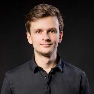 IvanMarkov avatar