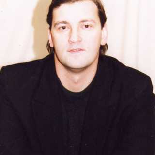 AndreyBaturkin avatar