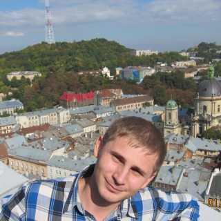 AndriyBabala avatar