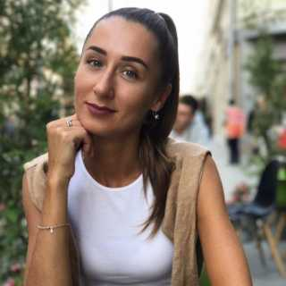 AnastasiaZaytseva_b4eaf avatar