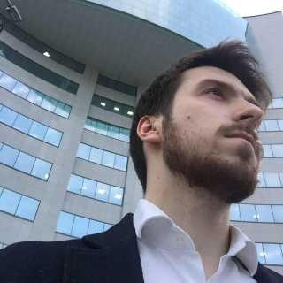 AleksanderLitvin avatar