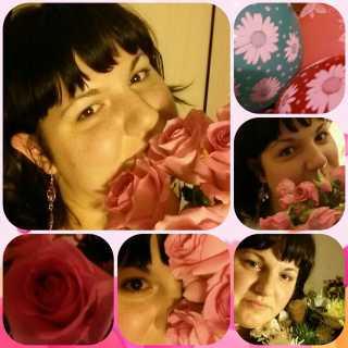 ElenaEran avatar