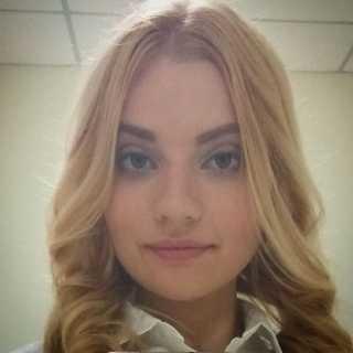 MarinaGontaruk avatar