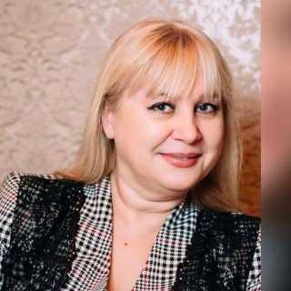 InnaStennikova avatar