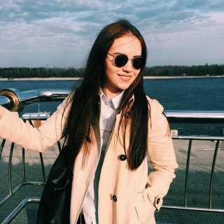 KatyaKomisaryk avatar