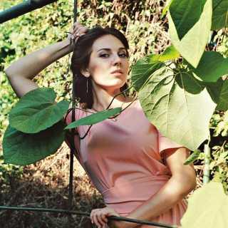 AnastasiiaTarasova avatar