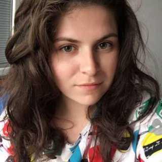 EkaterinaOsorgina avatar