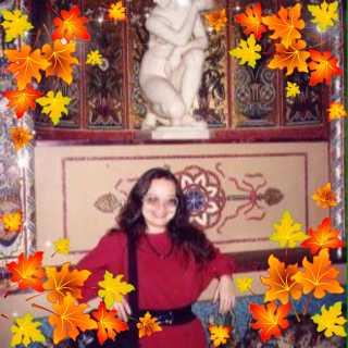 NatalieLyakina avatar
