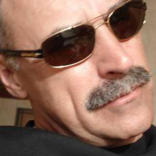 VladimirSlonko avatar