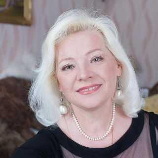 NatalieFed avatar